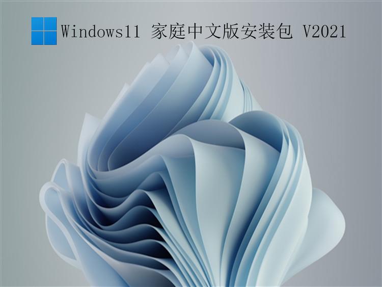 Win11家庭中文版Window11家庭中文版V2021下载