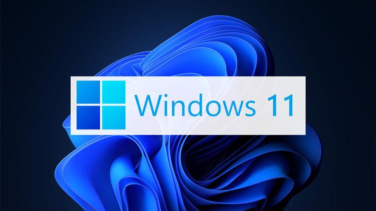 微软再次确认10月发布Win11 RTM版本