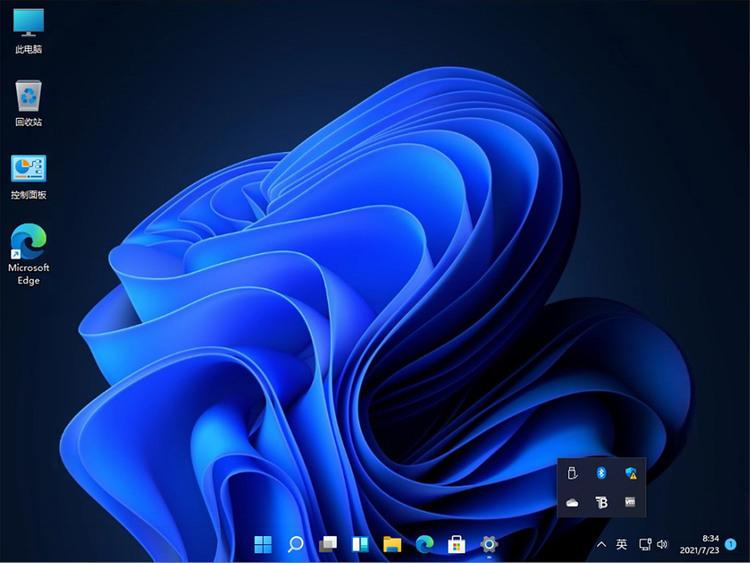 免激活Win11下载Win11正式版系统