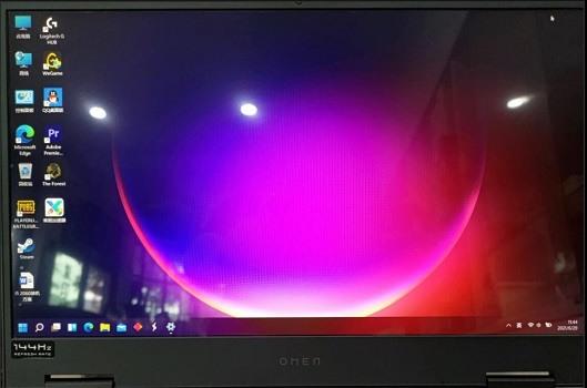 暗影精灵5支持Win11系统吗?