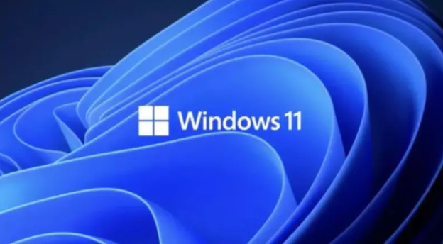 Win11系统需要做哪些准备Win10安装?