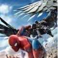 神奇蜘蛛侠游戏手机版