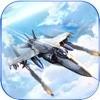 王牌飞行员火力全开游戏下载