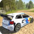 汽车竞速驾驶游戏 v4.3