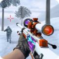 世界大战狙击英雄游戏 v4.3