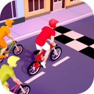 单车也疯狂游戏下载 最新破解