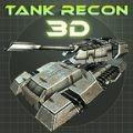 禁锢坦克2下载