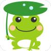青蛙爱旅行下载