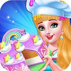 芭比公主购物游戏下载 官方最新