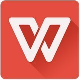 wps office v12.5