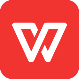 安卓手机版WPS Office v13.1