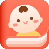 宝宝记app