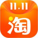 手机淘宝 v9.8.0