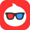 淘宝电影app
