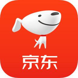 京东商城手机版app