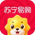 苏宁易购 v9.5.2
