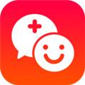 平安好医生app V7.16.0