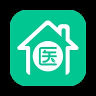 丁香医生app v8.7.1