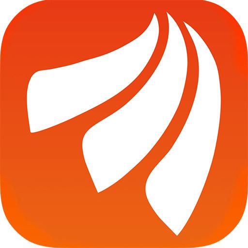 东方财富最新手机版下载 v9.1.2 安卓官方版