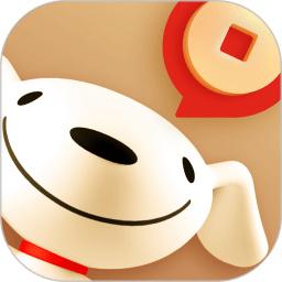 京东金融app免费下载 v6.0.50 安卓官方免费