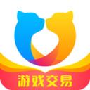 交易猫下载app v6.4.18