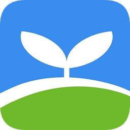 手机安全教育平台下载 v1.6.8
