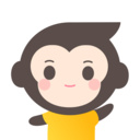 小猿口算app免费下载 v3.1