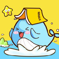 鲸鱼英语app v2.1