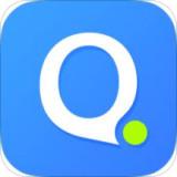 QQ拼音输入法下载2020安卓最新版