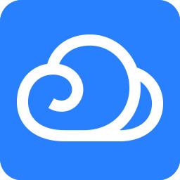 目前最好用的腾讯微云app