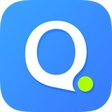 QQ手机输入法 v8.2.1