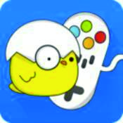 小鸡模拟器ios版 v1.5.7