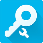 八门神器app v3.7.9
