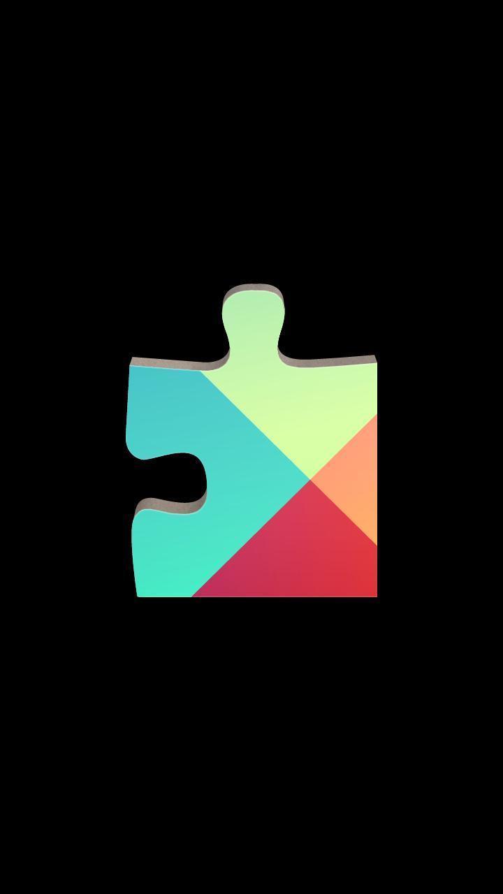 google play服务最新版
