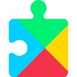 google play服务 v12.6.85