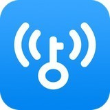 wifi万能钥匙极速版 v6.1.62