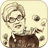 魔漫相机app