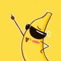 香蕉社区app v1.1.0