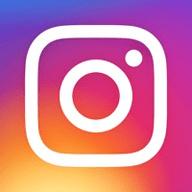 instagram下载 v167.0