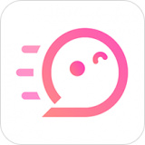 扩列app v2.6.8