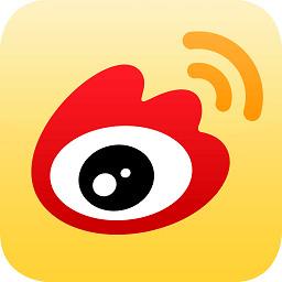 新浪微博官方客户端 v10.11.4