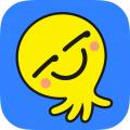 最右app v5.5.3
