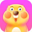土拨鼠语音 v1.0.1