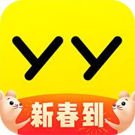 yy语音 v7.41.3
