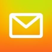 qq邮箱 v6.0.3