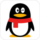 QQ2020手机版 v8.4.6