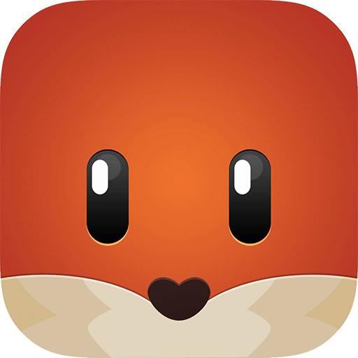 探探app v4.2.31.1