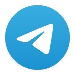 telegram v7.1.3