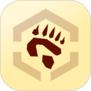 NGA玩家社区app