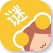 迷妹漫画app